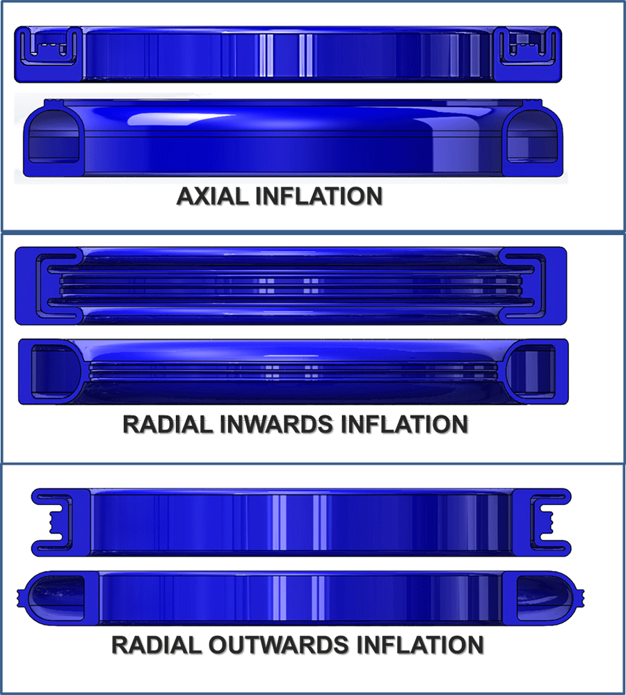 inflatable-seal-orientations-900